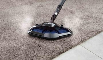 VT Smart 40 Mop