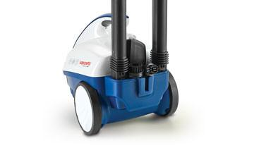 VT Smart 40 Mop (23)