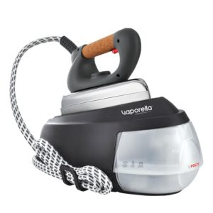 Vaporella Forever 635 Pro