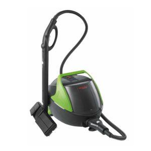 Vaporetto Pro 90 Turbo