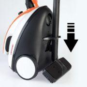 Vaporetto SmartAirPlus