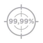 99_99_percento