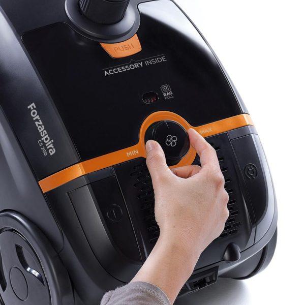 Forzaspira-CS200-10