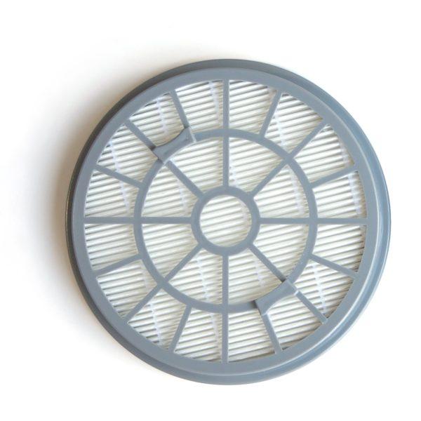 hepa-filter-h13