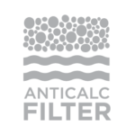 katlakivi-filter