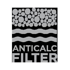 Katlakivi filter