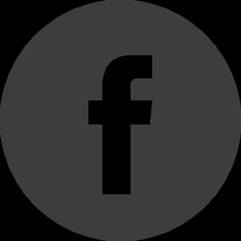 Jälgi meid facebookis!