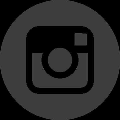 Jälgi meid ka instagramis!
