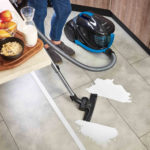 lecologico_aqua_care_turbo_vacuums-liquids-and-solids