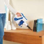 polti-forzaspira-slim-sr90b-plus-portable-vacuum-cleaner