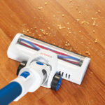 polti-forzaspira-slim-sr90b-plus-vacuum-cleaner-parquet