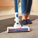 polti-forzaspira-slim-sr90b-plus-vacuum-cleaners-rugs